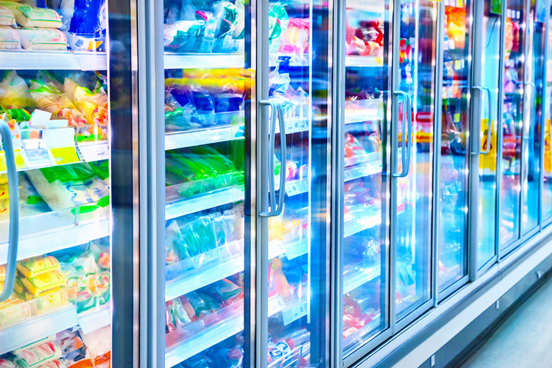 Commercial Refrigeration Gold Coast